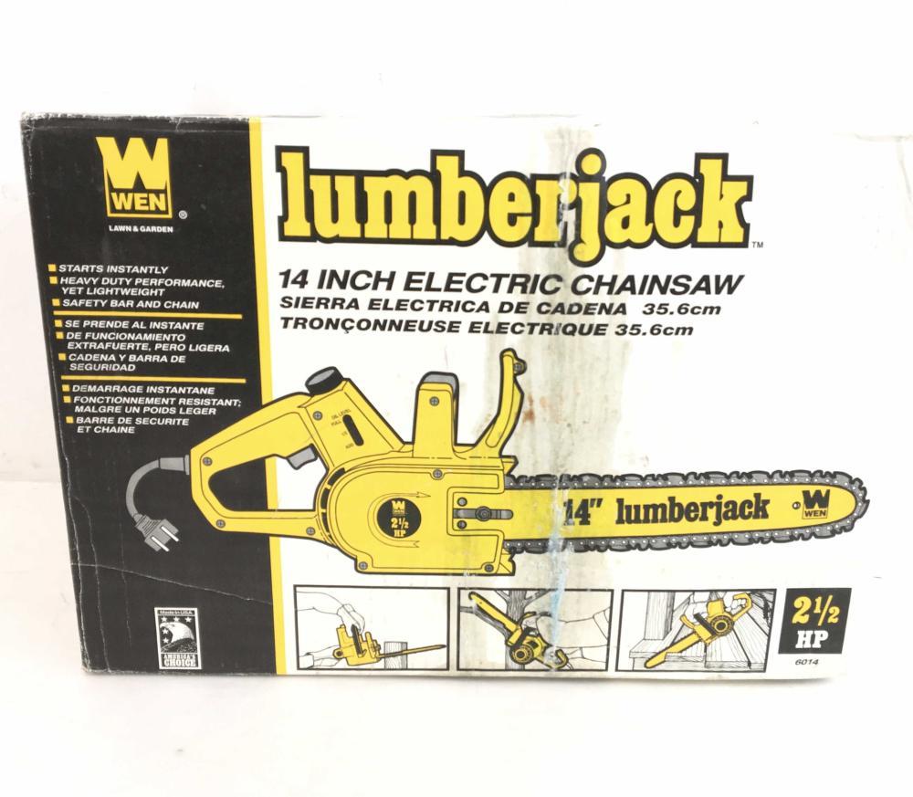 (4pc) Stanley, Lumberjack, Power Sentry, Woods