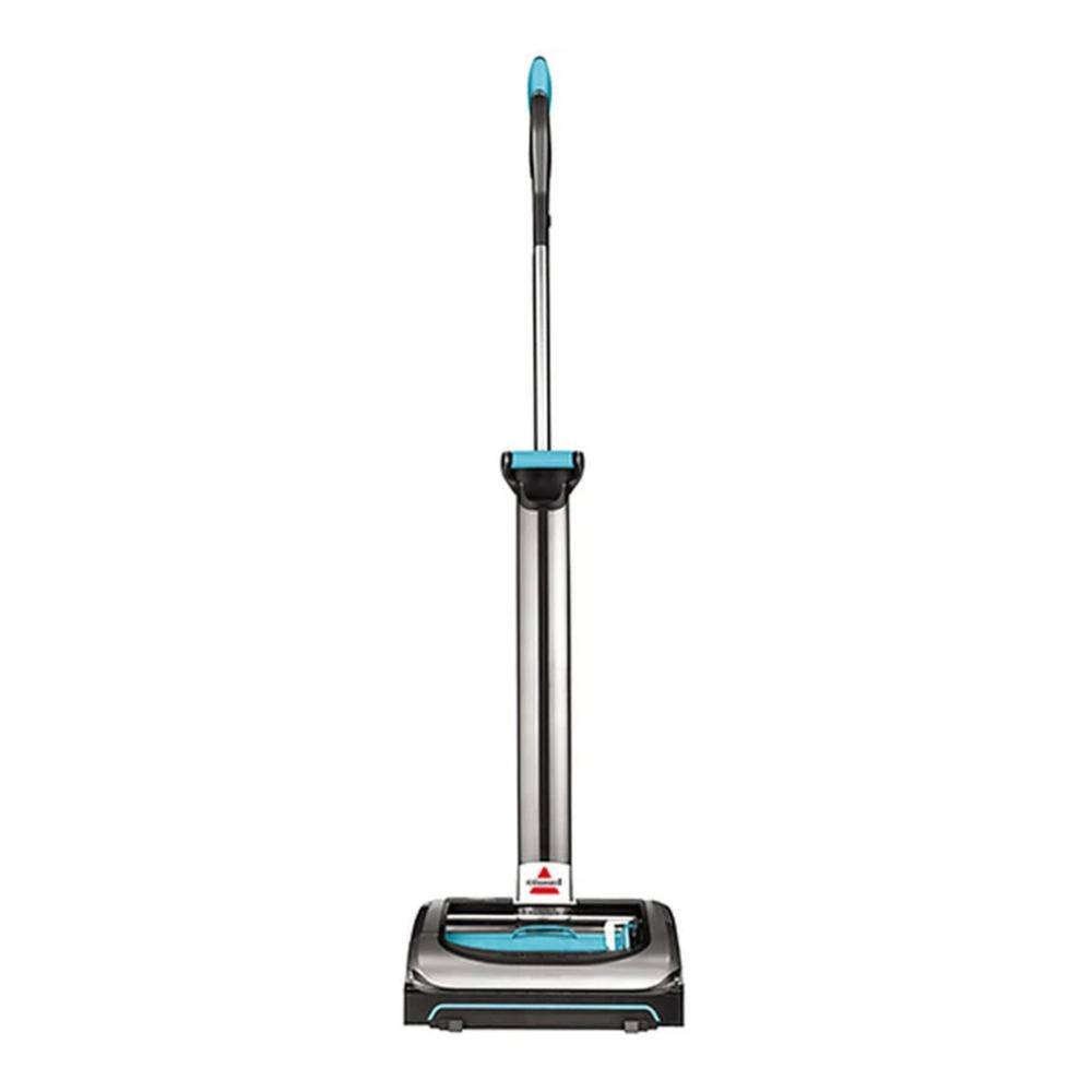 Bissell Airram Cordless Stick Vacuum