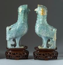 Online Only: Asian Art, Paintings, and more