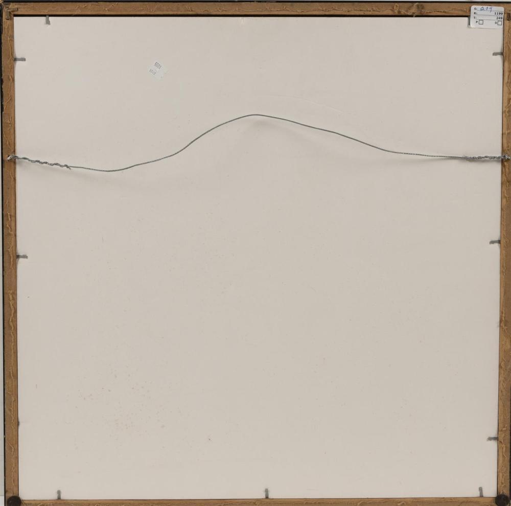 ELIZABETH MUMFORD, Cape Cod, 1949-2020,