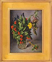 EDMUND FRANKLIN WARD, American, 1892-1991,