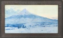 Summer Japanese Art at Auction: Day 2