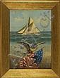 WILLIAM HENRY COFFIN, American, 1812-1898,