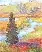 HILDA NEILY, Cape Cod, Contemporary, Hilda Neily, Click for value