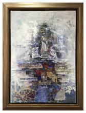 Composition 349