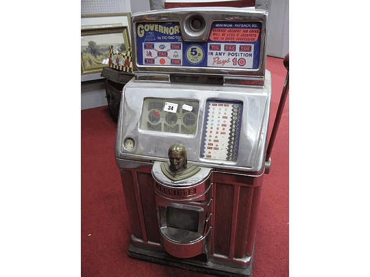 Club player casino bonus codes september 2020