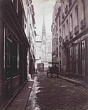 Charles MARVILLE [Charles François BOSSU dit] (1816-1879). Notre-Dame de Paris,