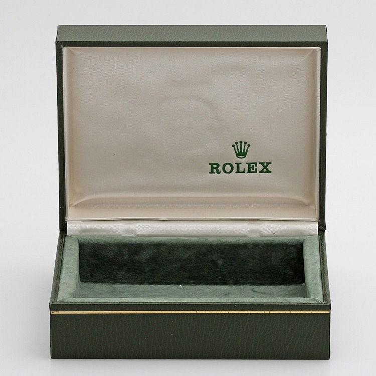 rolex armbanduhr oyster perpetual datejust edelstahl gg 1. Black Bedroom Furniture Sets. Home Design Ideas