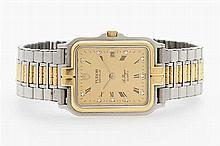 TUDOR Armbanduhr