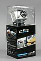 GoPro HD Hero 2 Helmkamera,