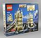 LEGO Powerbridge,