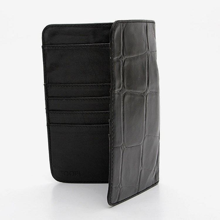 joop schicke brieftasche. Black Bedroom Furniture Sets. Home Design Ideas