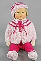 KÄTHE KRUSE Baby doll