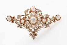 Jewelry, Watches, Diamonds & much more