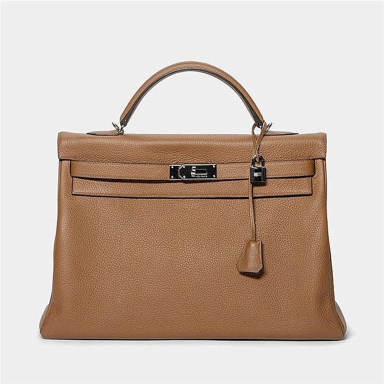 HERMÈS beliebte Stil-Ikonen Handtasche