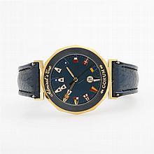 CORUM Armbanduhr