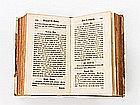 Historische Bücher - Lehrreiches Magazin für Kinder