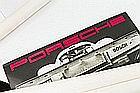 Konvolut - 13 Plakate der Porsche-Rennsport-Geschichte