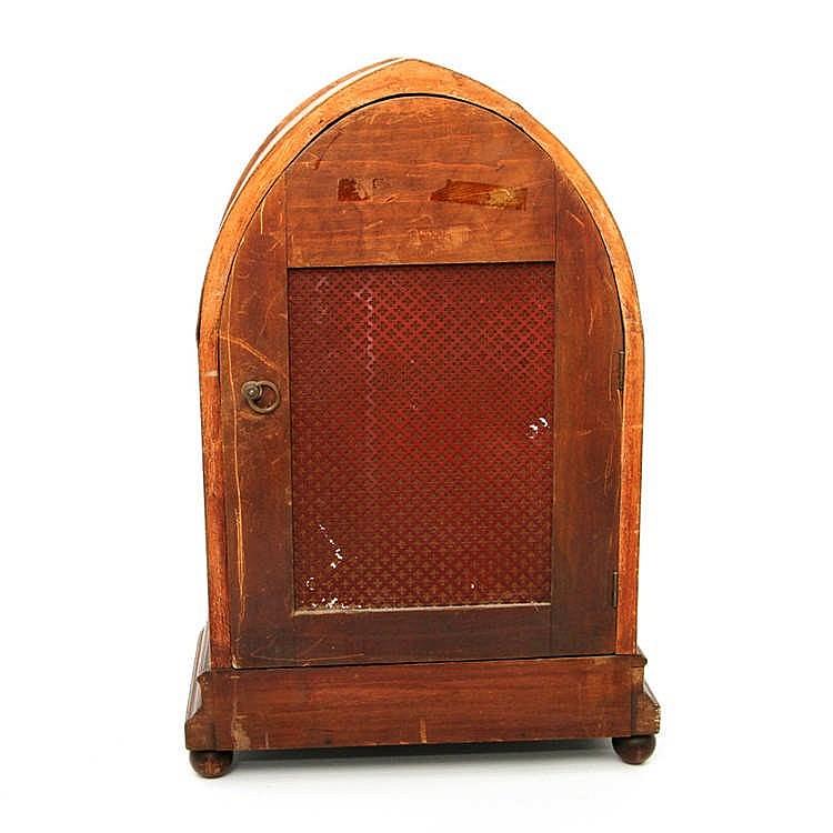 englische tischuhr. Black Bedroom Furniture Sets. Home Design Ideas