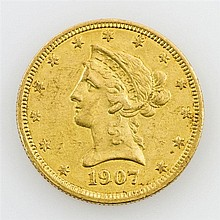 Coins, Medals, Stamps, Historika & More