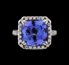 Federal Assets - Gold, Collectibles, Watches and Fine Jewelry. Free US Shipping!
