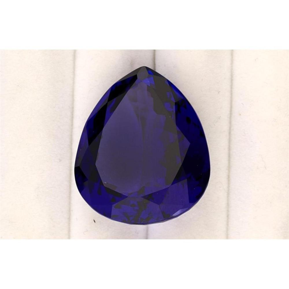 gia tanzanite product auctions loose state first certified