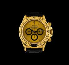 Federal Clearance Auction - Fine Jewelry, Watches, Coins and Luxury items. Free US Shipping!