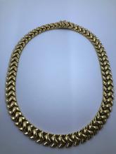 FINE ESTATE JEWELRY, GOLD, SILVER, DIAMONDS, COINS, ANTIQUES, PERSIAN RUGS, DECOR, COLLECTIBLES, ART & MORE!