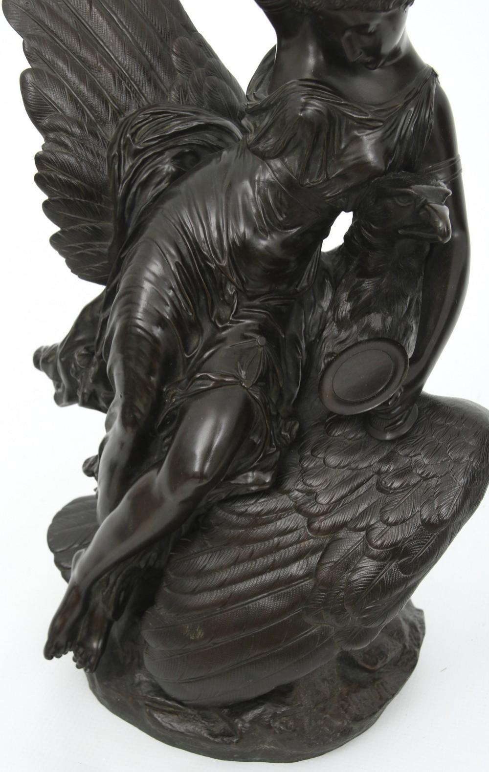 Louis Charles Hippolyte Buhot (1815-1865)