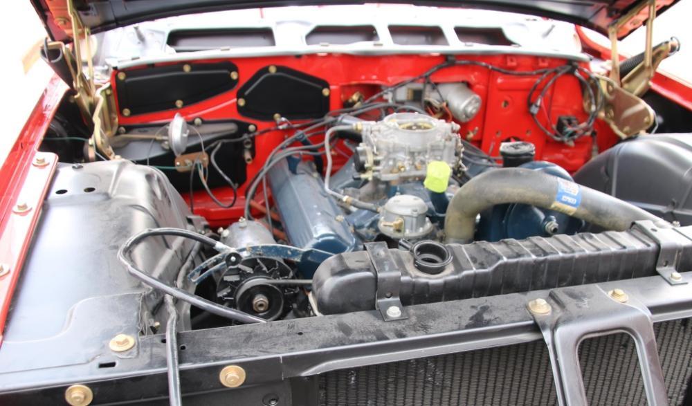1961 Cadillac Series 62 Convertible