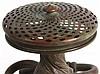 Image 9 for 14 in. Tiffany Studios Tulip Table Lamp