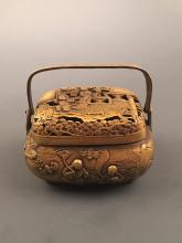 Chinese Antique New Year Sale Startin$100, 1