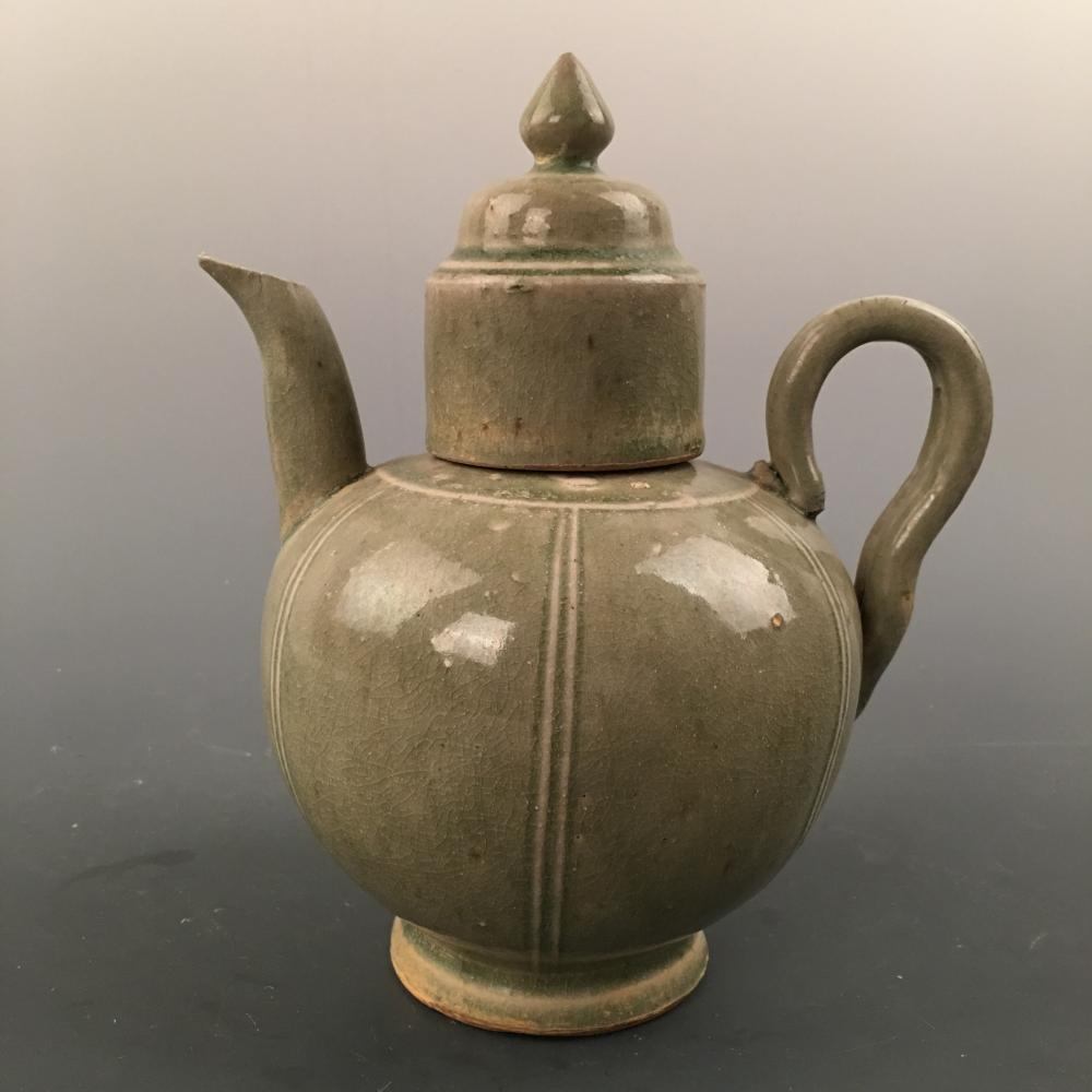 Chinese Art & Antiques Sept Auction Day 1