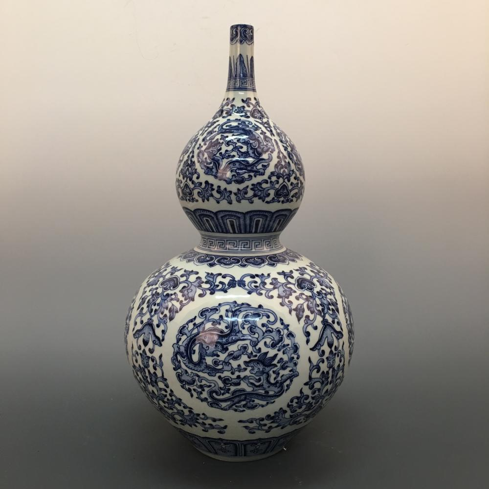 June Chinese Art&Antiques Sale Startin 100, 1