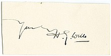 VICTORIAN / EDWARDIAN AUTOGRAPH ALBUMS. Collection - (COL)