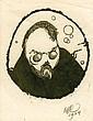 CRAIG, EDWARD GORDON