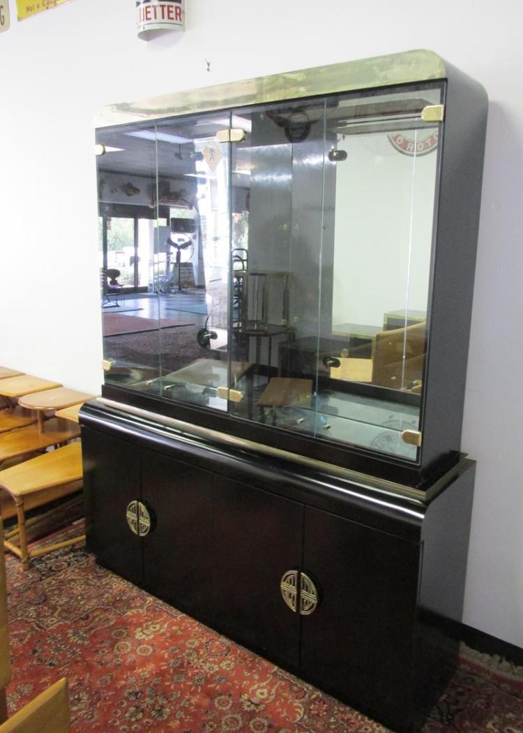 modern black lacquer china cabinet black lacquer pagoda china cabinet black lacquer china cabinet
