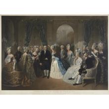 WILLIAM OVEREND GELLER, (BRITISH 19TH CENTURY),