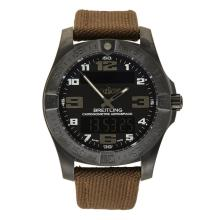 Breitling Bentley GT3 Limited Edition Ref.V273655S/BE14,