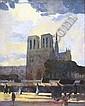 ARTHUR BEECHER CARLES, Arthur Beecher Carles, Click for value