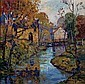 FERN ISABEL COPPEDGE, Fern Isabel Coppedge, Click for value