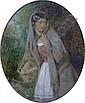 WILLIAM LUCAS, William (1840) Lucas, Click for value