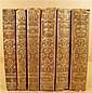 16 vols.   Jardine, William, Sir; et al. The Naturalist's Library: Incl. The History of Fishes. Edinburgh: W.H. Lizars, 1835-1840. 2..