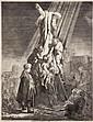 REMBRANDT VAN RIJN, (DUTCH 1606-1669),