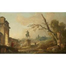 European Art & Old Masters