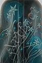 JEFF SOTO, (B. 1975), Untitled
