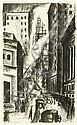 ADRIAAN LUBBERS, (DUTCH, 1892-1954),