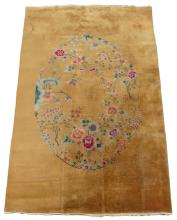 Chinese Rugs Amp Carpets For Sale