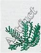 YUTAKA SONE, (JAPANESE B. 1965), UNTITLED, Sone Yutaka, Click for value