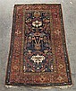 Northwest Persian rug, circa 1900,